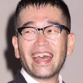 画像 槇原敬之 現在 前歯 歯がない 歯がボロボロ 歯 ボロボロ