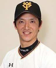おのののか 元彼 彼氏 誰 だれ プロ野球 野球選手 江柄子裕樹 巨人選手 熱愛
