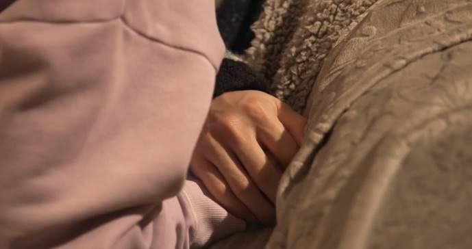 佐藤健 上白石萌音 キス キスシーン 画像 動画 まとめ 恋つづ 4話 6話 7話 8話 最終回 恋は続くよどこまでも 天堂先生 佐倉七瀬 てんどう さくらななせ