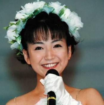 画像 立川志らく 嫁 酒井莉加 タトゥー 精神病院 韓国人 ハーフ