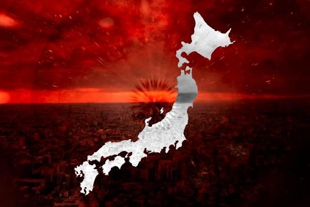 新型 コロナウイルス コロナ 感染 感染者 マップ 日本 国内 最新 まとめ 東京都 大阪府 都道府県別