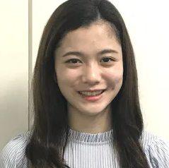 上田彩瑛 可愛い 画像 ハーフ ゆりやん TWICE モノマネ 動画