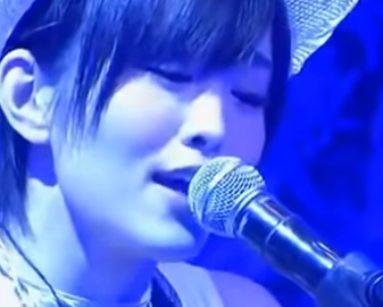 山本彩 歌 上手 上手い 歌上手い 歌唱力 動画 歌下手 歌 下手