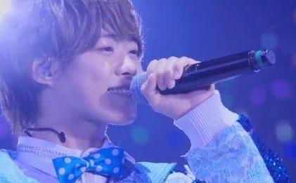 大橋和也 歌上手い 歌唱力 歌声