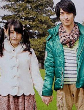 横浜流星 彼女 歴代 中学 現在 プリクラ 画像 名前