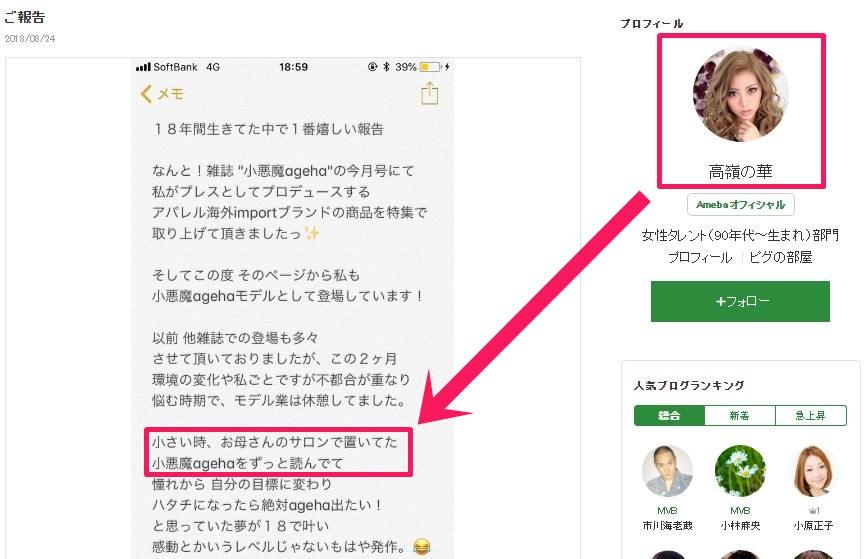 華 ギャル モデル ギャルモデル 彼氏 元彼氏 龍星 りゅうせい 画像 写真 お金持ち 金持ち 経歴 学歴