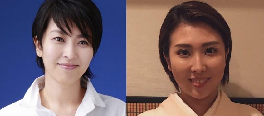 尾上松也 家系図 松たか子 父親 死因 借金 母 母親 妹 画像