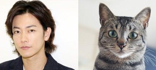 桃田賢斗 熱愛 彼女 吉岡里帆 福島由紀 スナックママ 交際 関係 好きなタイプ 猫