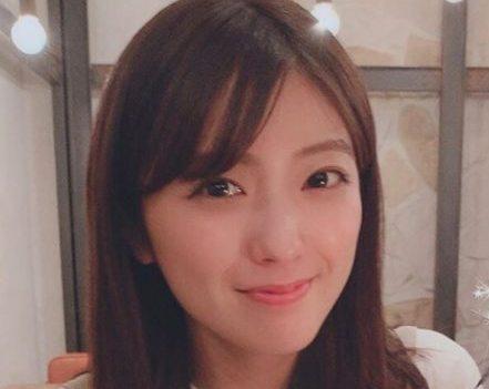 工藤美桜 彼氏 結婚 家族 構成 兄弟 キラメイピンク