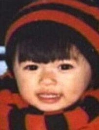 榮倉奈々 賀来賢人 子供 性別 女の子 名前 画像 写真 顔 男の子 女児 男児 何歳 年齢