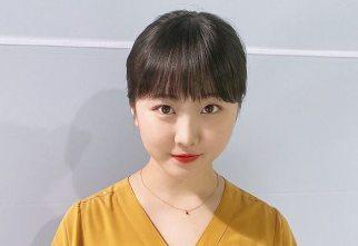 本田望結 太った ふっくら 激太り 顔 変わった 顔変わった 現在 2020 2020年 最新 画像 写真