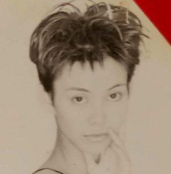 池田エライザ 歌 上手い うまい 歌声 歌手
