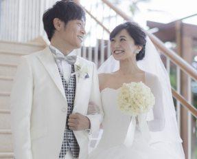 画像 陣内智則 嫁 松村未央 子供 名前 馴れ初め 浮気 2020 最新