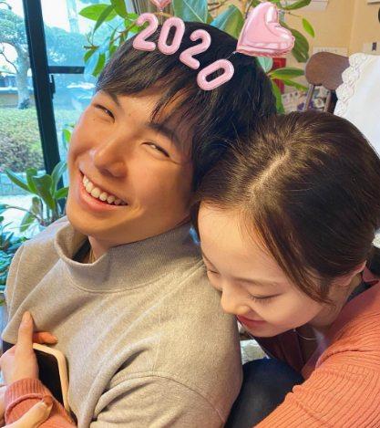 本田望結 兄 本田太一 結婚 彼女 指輪 引退 理由 今後の活動 仕事