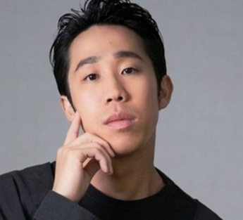 坂口涼太郎 ひょっこりはん 同一人物 似てる 兄弟 親戚 坂口健太郎 激似 そっくり 似すぎ 似ている