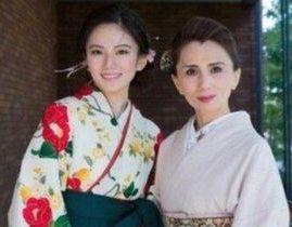 西川貴教 嫁 伊東紗冶子 再婚相手 馴れ初め 画像 写真 フライデー 伊東商事 娘 令嬢 お金持ち